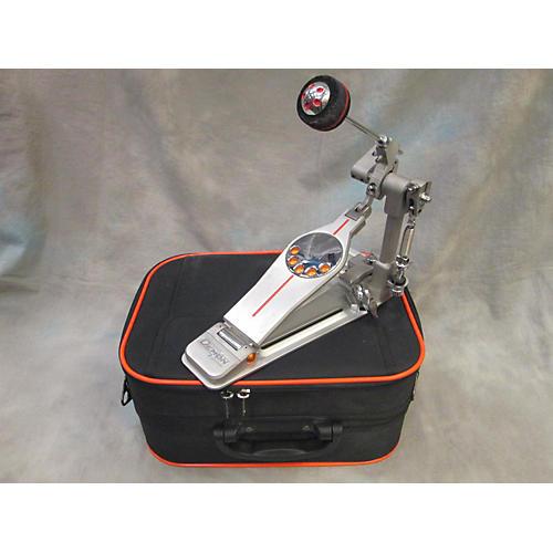 Pearl P-3000D Eliminator Demon Drive Single Bass Drum Pedal
