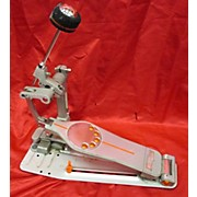 Pearl P-3000D Single Bass Drum Pedal