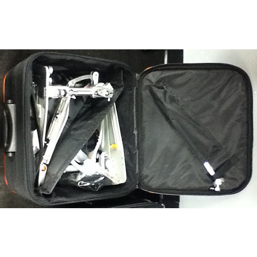 Pearl P-3002d Double Bass Drum Pedal