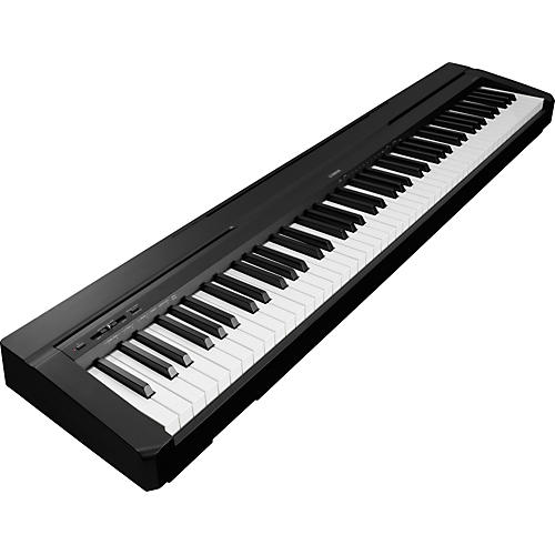Yamaha P-35 88-Key Digital Piano