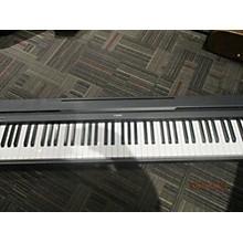 Yamaha P-35 Portable Keyboard
