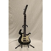Parker Guitars P-38 Solid Body Electric Guitar