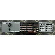 Roland P-55 Sound Module