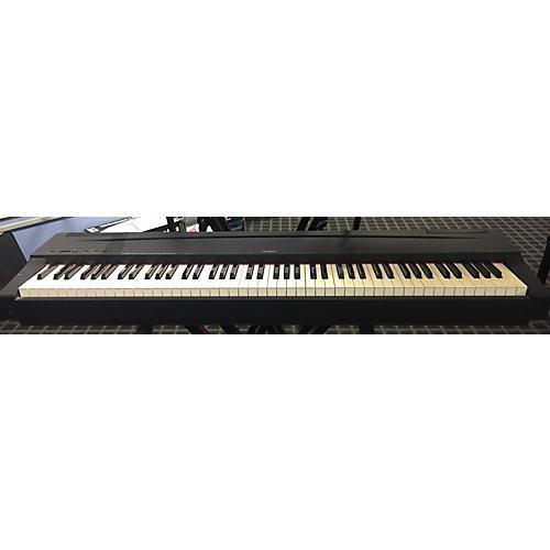 Yamaha P-70 Digital Piano-thumbnail