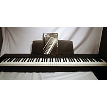 Yamaha P-80 Keyboard Workstation