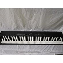 Yamaha P-80 Stage Piano