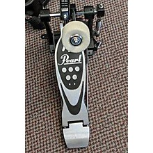 Pearl P-800 Single Bass Drum Pedal