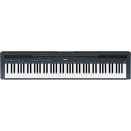 Yamaha P-85 Contemporary Digital Piano