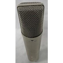 Peluso Microphone Lab P-87 Condenser Microphone