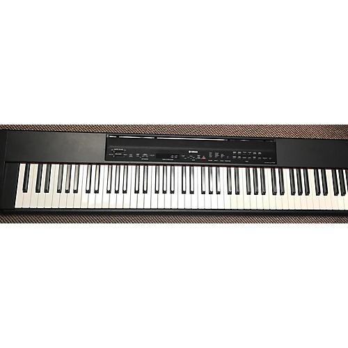 Yamaha P-90 Digital Piano-thumbnail