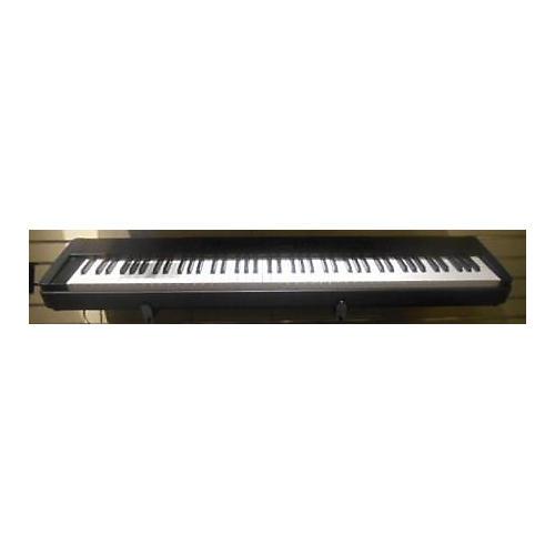 Yamaha P-90 Stage Piano-thumbnail