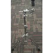 Pearl P-900 Cymbal Stand