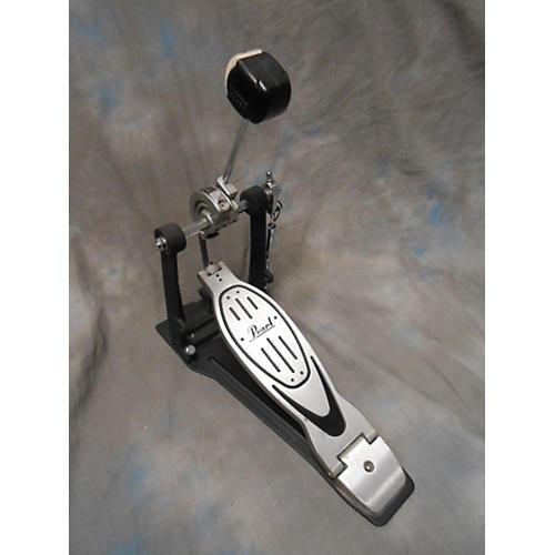 Pearl P-900 Single Bass Drum Pedal-thumbnail