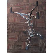 Pearl P-900 Snare Stand