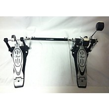Pearl P-902 Double Bass Drum Pedal