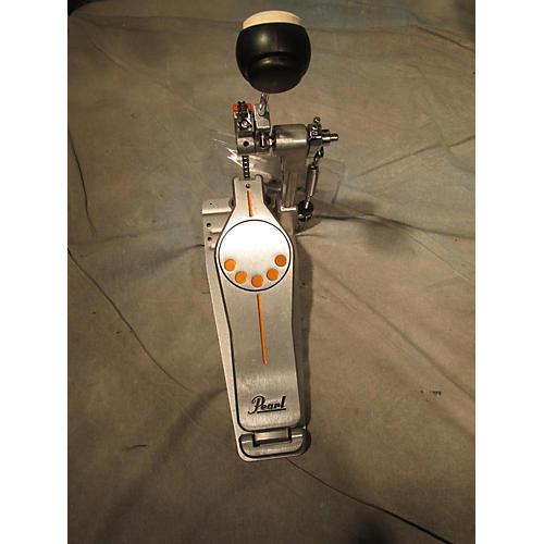 Pearl P-930 Demonator Single Bass Drum Pedal-thumbnail