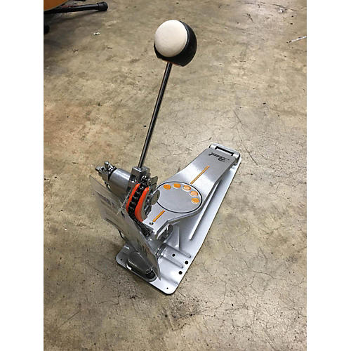 Pearl P-930 Single Bass Drum Pedal-thumbnail