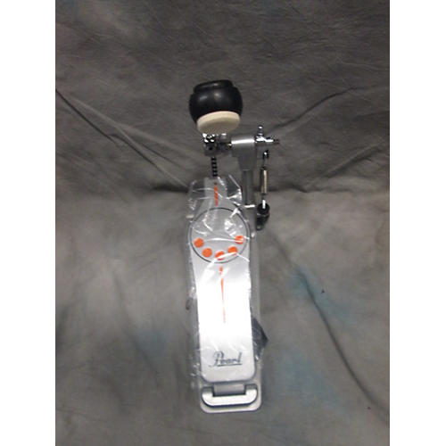 Pearl P-930 Single Bass Drum Pedal-thumbnail