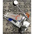 Pearl P-930 Single Bass Drum Pedal thumbnail
