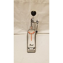 Pearl P 930 Single Pedal Single Bass Drum Pedal