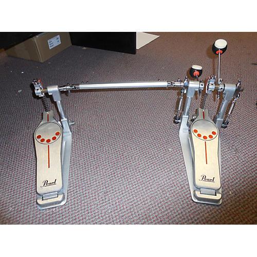 Pearl P-932 Demonator Double Bass Drum Pedal-thumbnail