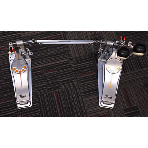 Pearl P-932 Double Bass Drum Pedal-thumbnail