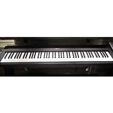 Yamaha P-95 Digital Piano Stage Piano