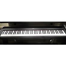 Yamaha P-95 Digital Piano Stage Piano