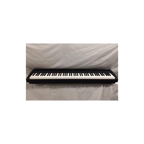 Yamaha P-95 Digital Piano-thumbnail