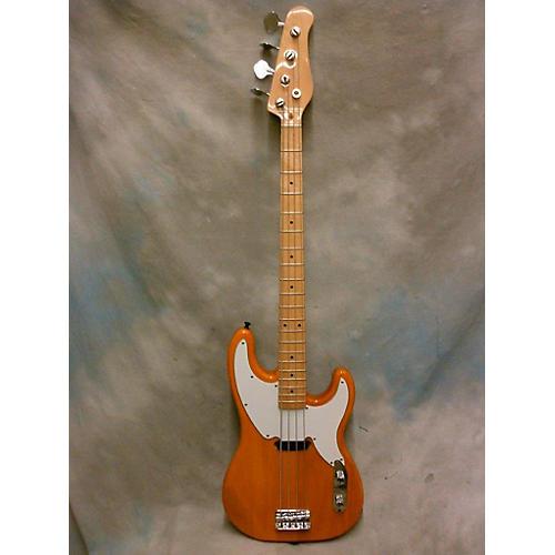 Jay Turser P-BASS Electric Bass Guitar