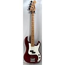 Applause P BASS Electric Bass Guitar