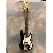 Squier P Bass 5 Electric Bass Guitar
