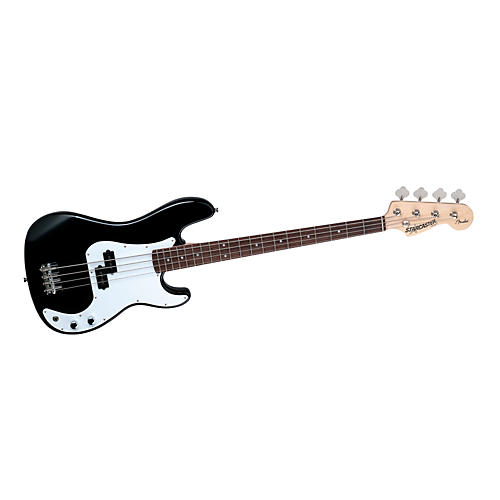 Starcaster by Fender P Bass-thumbnail
