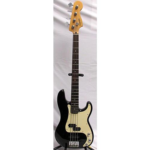 Squier P-Bass Special Electric Bass Guitar-thumbnail