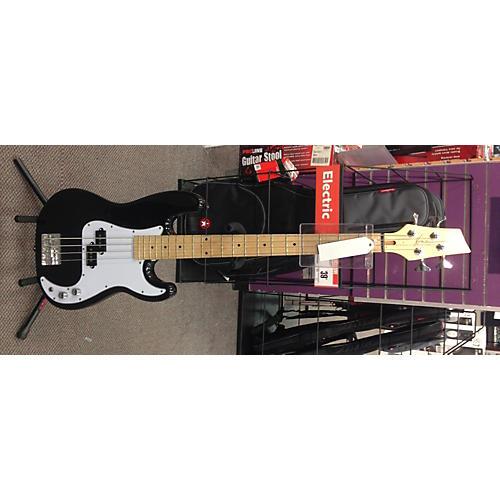 Kona P Electric Bass Guitar