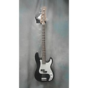 Jay Turser P STYLE BASS Electric Bass Guitar