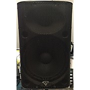 Cerwin-Vega P-Series P1500X 15in Powered Speaker