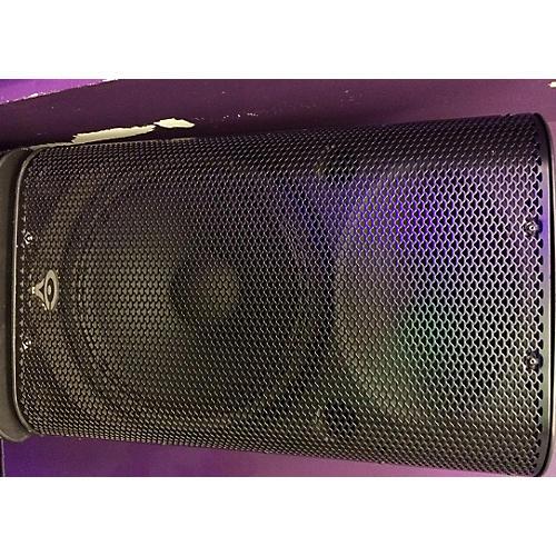 Cerwin-Vega P-Series P1500X 15in Powered Speaker-thumbnail