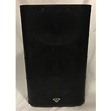 Cerwin-Vega P-Series P1500X 15in Powered Speaker