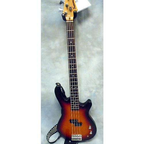 Samick P Style Bass Electric Bass Guitar