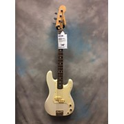 Hondo P Style Electric Bass Guitar