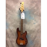 Jay Turser P Style Electric Bass Guitar