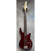 Samick P Style Electric Bass Guitar