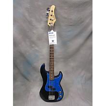 Lotus P-Style Electric Bass Guitar