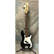 Squier P-bass Electric Bass Guitar