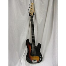 Miscellaneous P-style Electric Bass Guitar