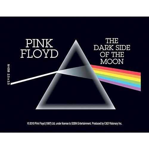 C&D Visionary P. Floyd Magnet - T.D.S.O.M-thumbnail