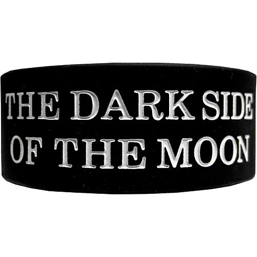 C&D Visionary P. Floyd TDSOM Rubber Wristband-thumbnail