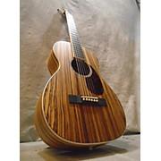 Larrivee P03ZZ Acoustic Guitar