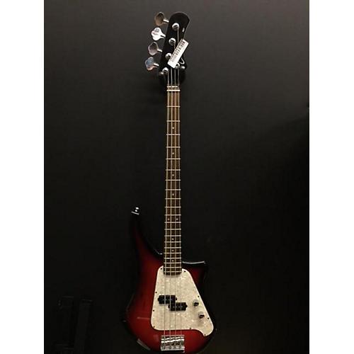 EKO P07 Electric Bass Guitar